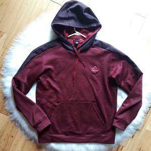 EUC Adidas Hoodie